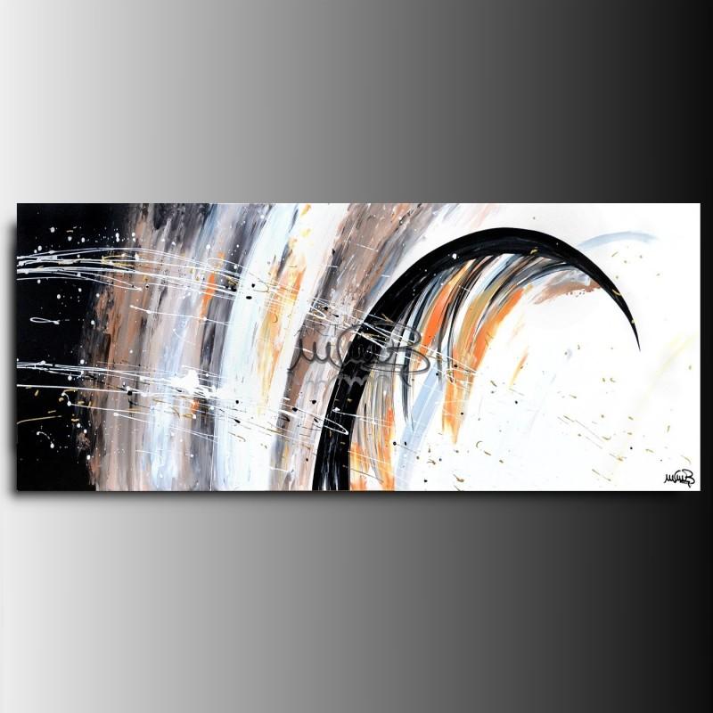 Quadri moderni astratti in rilievo per arredamento on line dipinti ...